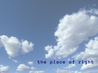 the-place-of-right