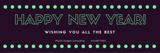 happy-new-year-business