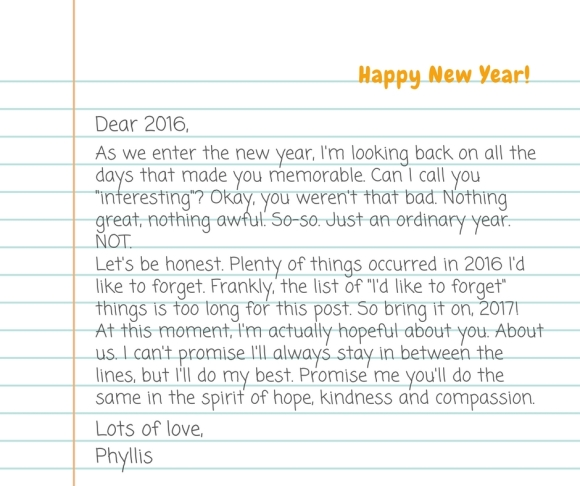 new-year-hope